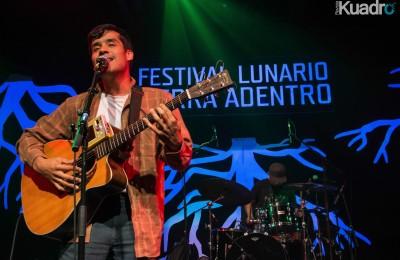 El David Aguilar