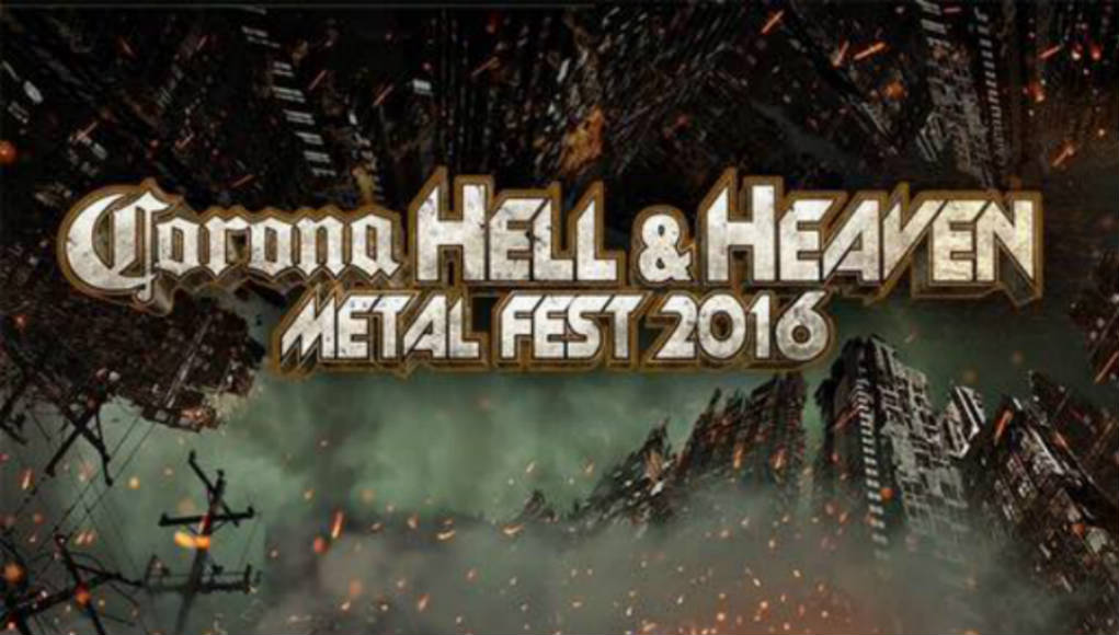 Hell-and-Heaven-Metal-Fest-2016