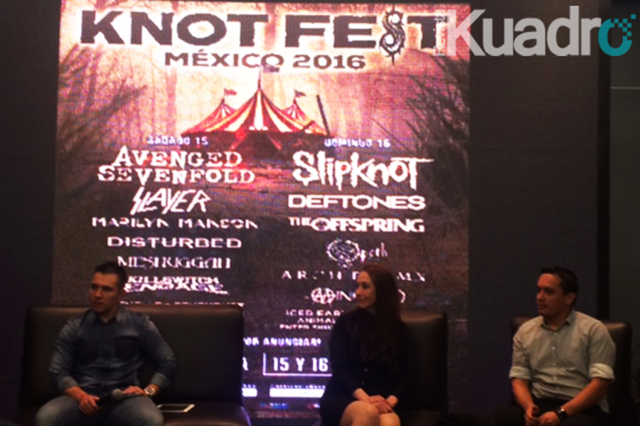 KnotFest01