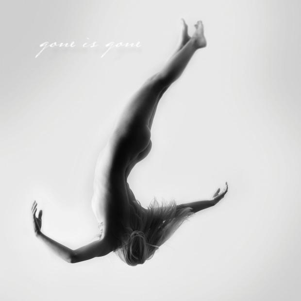 gone-is-gone-supergroup-new-single-violescent-listen-stream