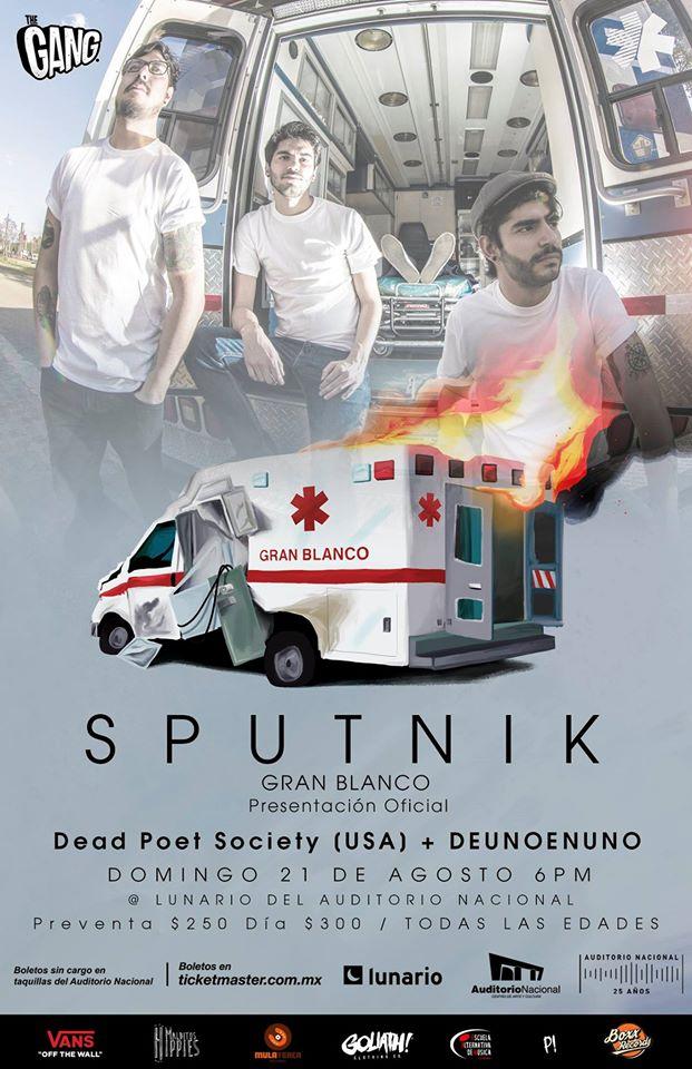 sputnik_auditorionacional