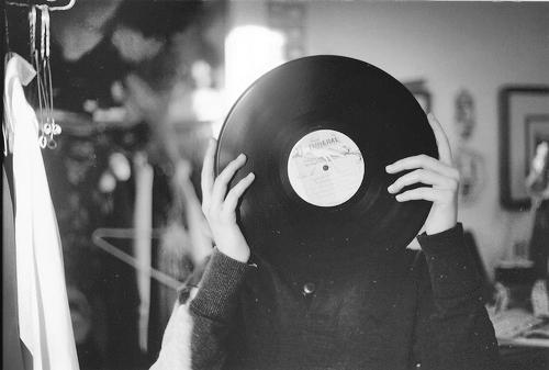tumblr_static_music
