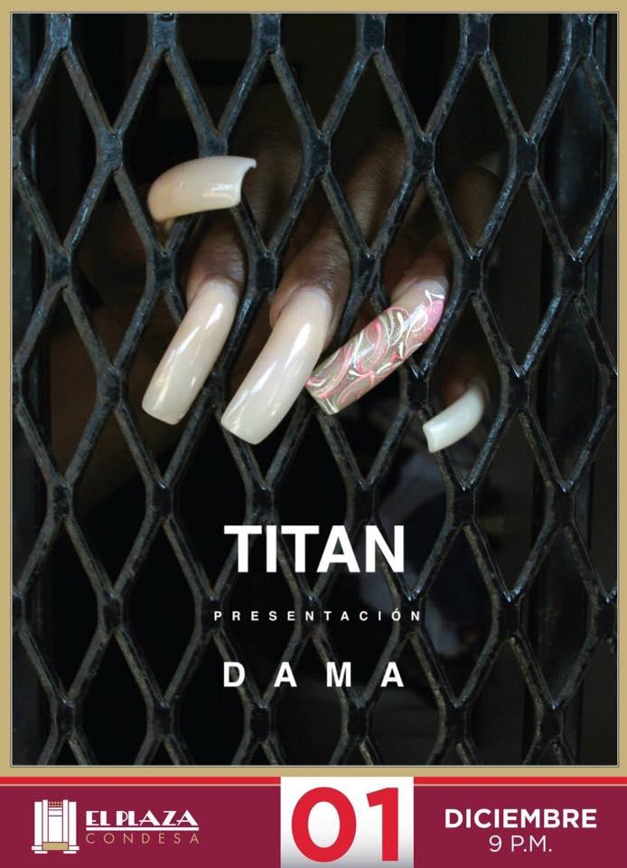 TITAN_El_Plaza