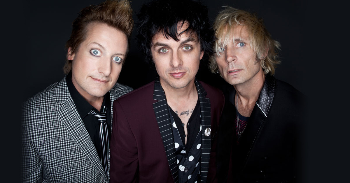 GreenDay-OGImage-1200x630 (1)