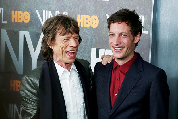 Mick-Jagger-and-James-Jagger-beat-bb5-2016-billboard-620