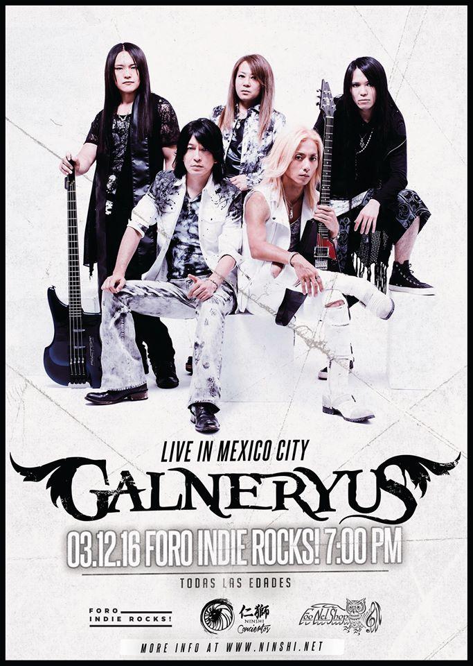 galneryus_flyer
