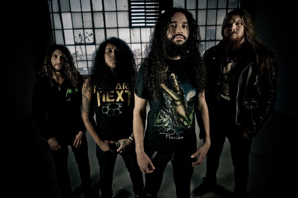 havok-band-interview 2014