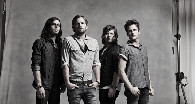 kings-of-leon-young-the-giant-kongos-first-niagara-pavilion