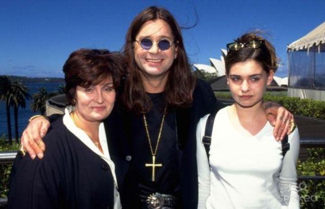 nbsp-Aimee-fiica-lui-lui-Ozzy-Osbourne-a-lansat-videoclipul-piesei-quot-Raining-Gold-quot