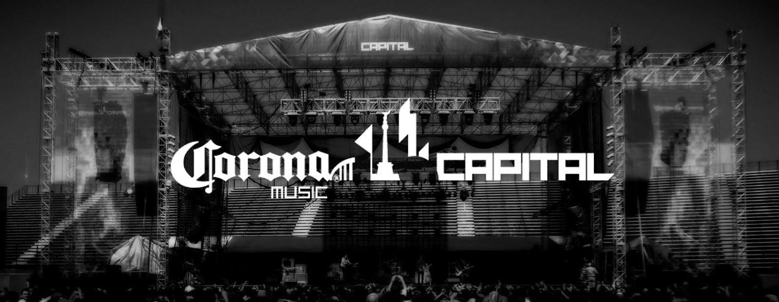 Festival-Corona-Capital