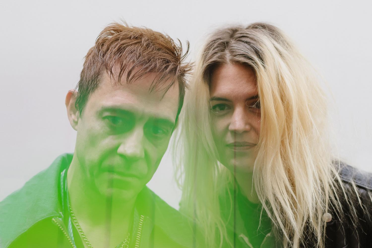 The-Kills-DIY-May-2016MIKEMASSARO-0007