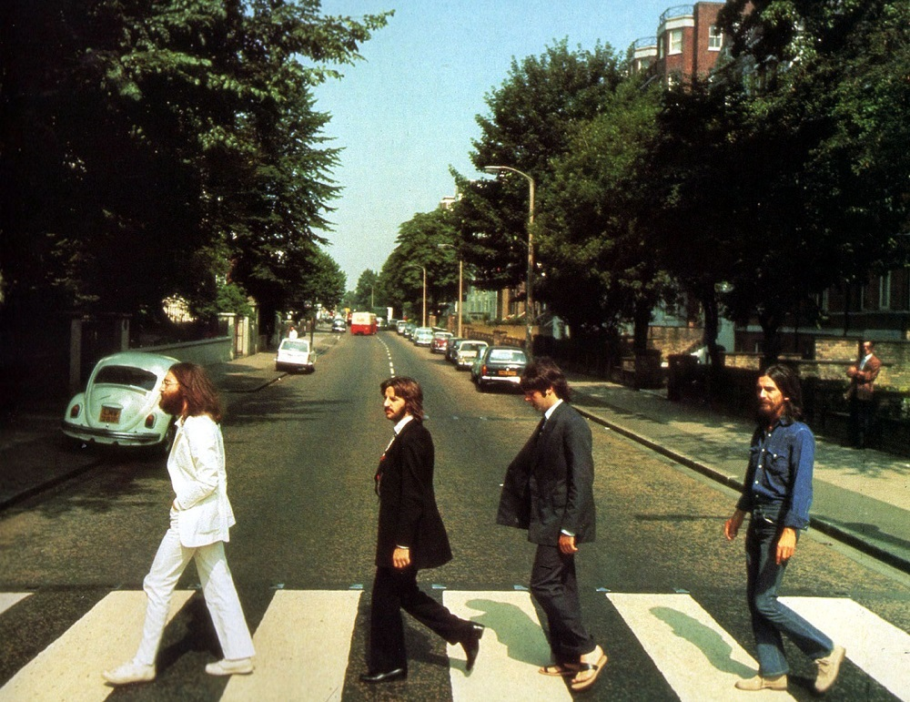 abbey_road_the_beatles
