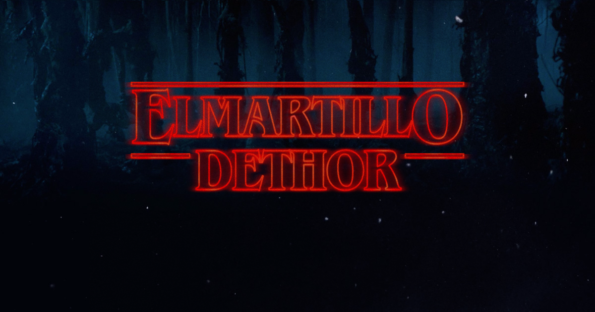 elmartillo-dethor