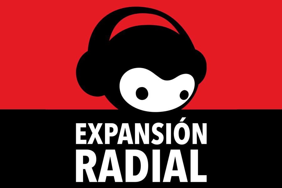 espansion_radial