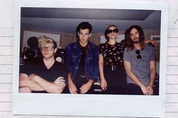lady-gaga-mark-ronson-tame-impala-bloodpop-perfect-illusion-compressed