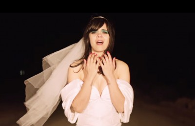 rs-242808-Bat-For-Lashes