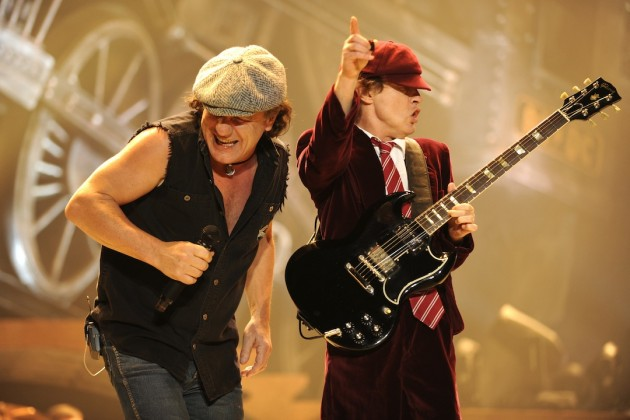 ACDC-Brian-Angus