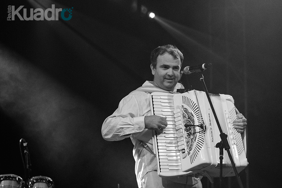 Balkan Fest 2016_17oct_Grissel Coutiño (22)