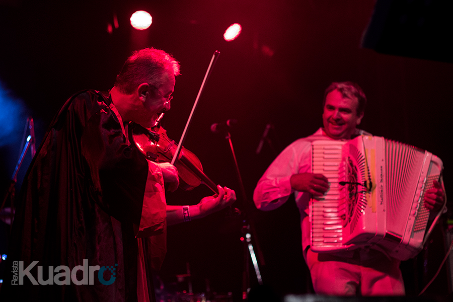 Balkan Fest 2016_17oct_Grissel Coutiño (26)