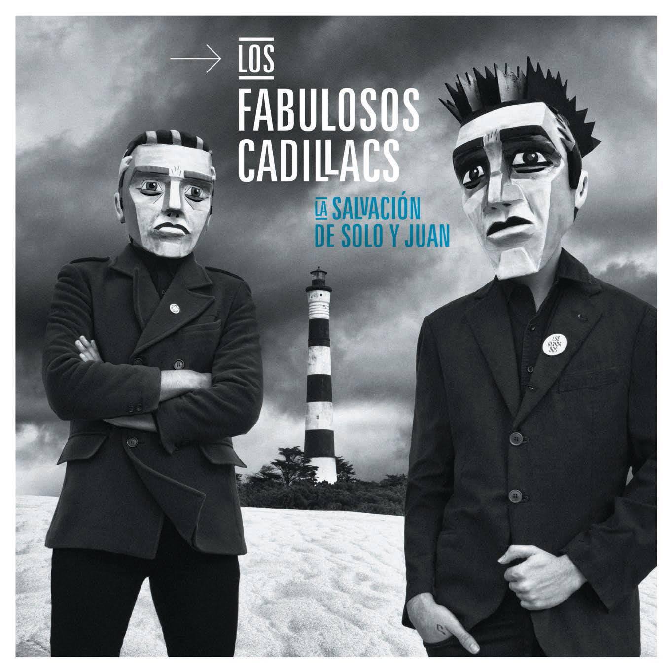 los_fabulosos_cadillacs_la_salvacion_de_solo_y_juan