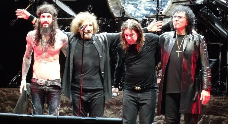 Black_Sabbath_2013