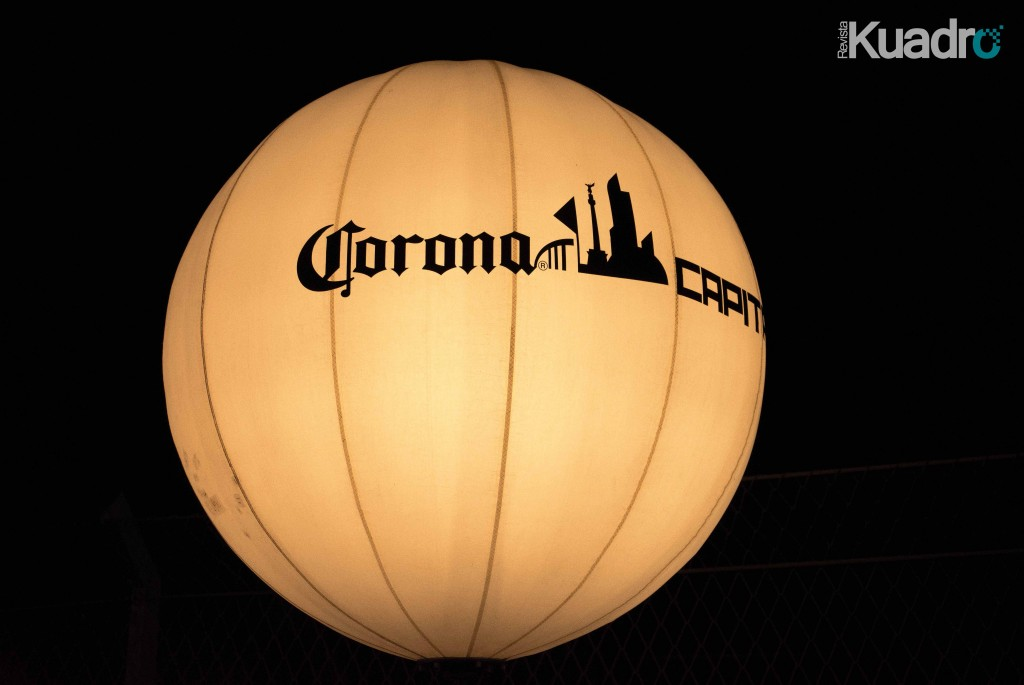 Corona Capital_Emilio 10