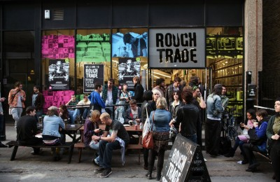 Rough-Trade-East-RSD-2010
