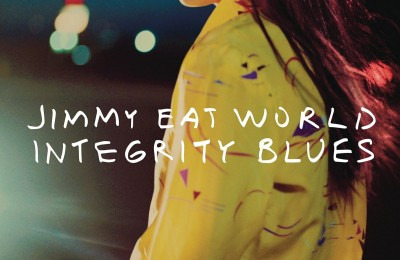 Integrity blues