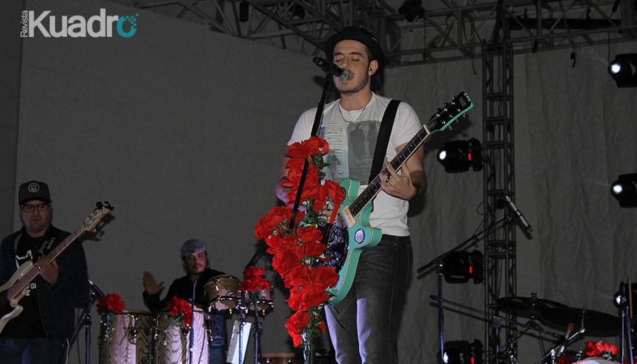 José Madero_doris (3)