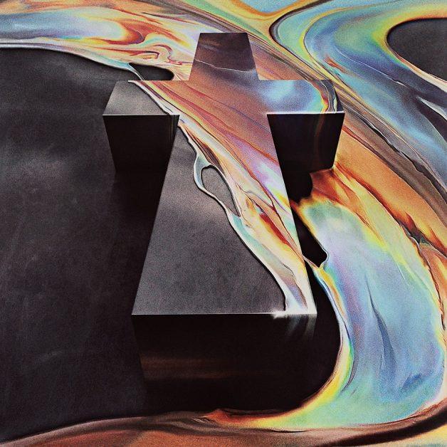 Justice_-_Woman_artwork