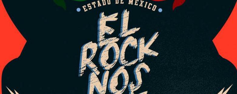 RockNosUne2016_Festify_01-780x311