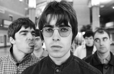 oasis_front
