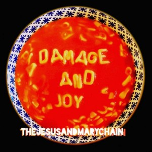 the-jesus-and-mary-chain-damage-and-joy-600x600