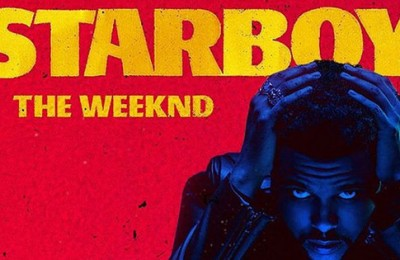 weeknd-starboy-1-listen-version-2