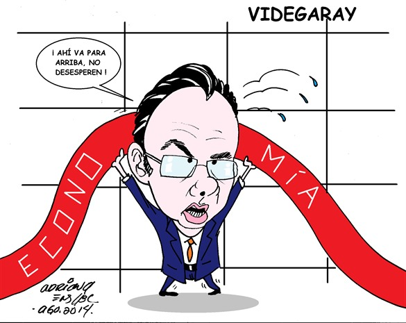 2014_08_23-d97bd34c-7828-4f-CaricaturaEditorial___Selected