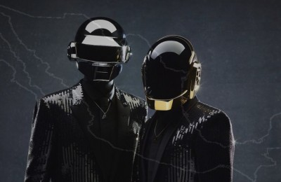 Daft-Punk-1200x630
