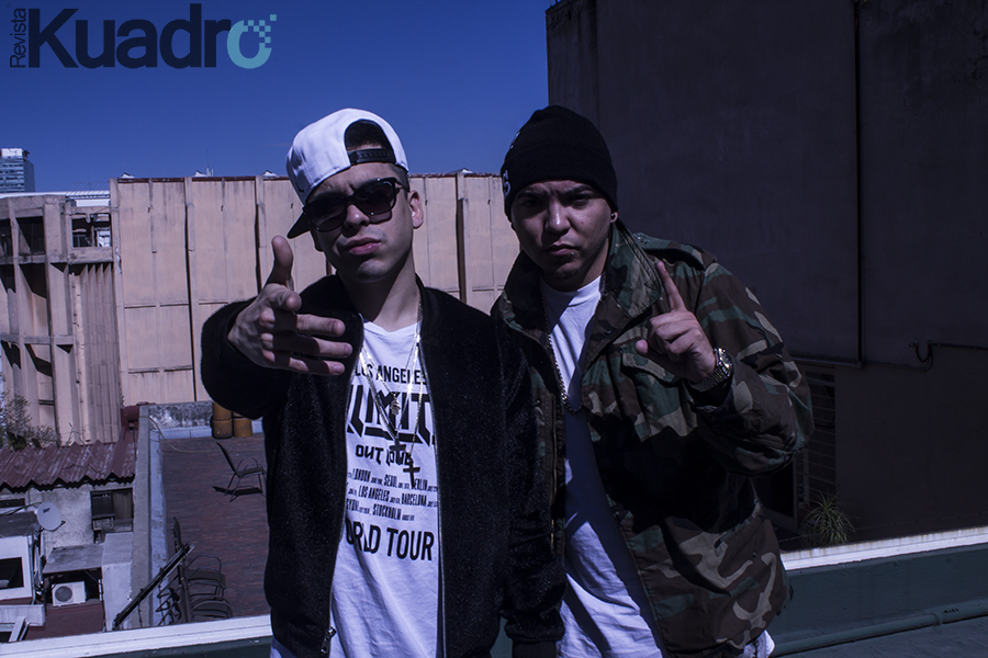 MCDavo y Smoky David04