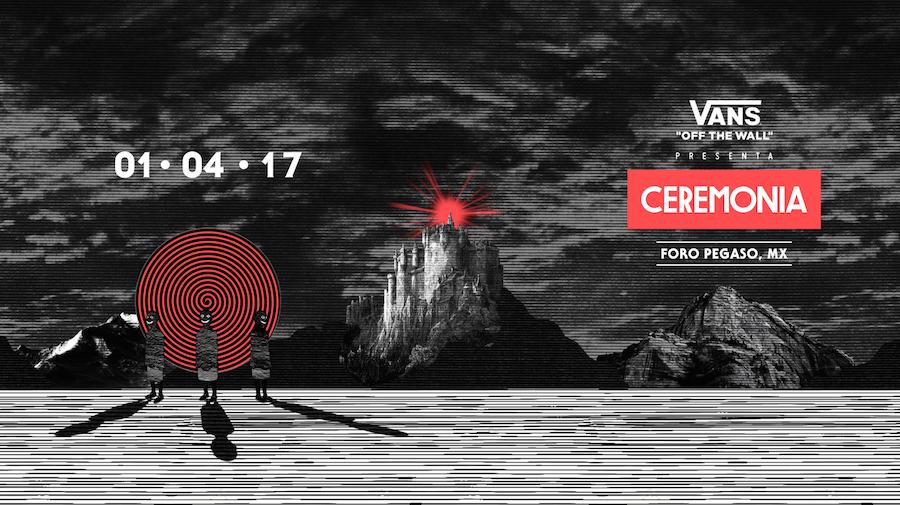 RS-Ceremonia2017_FB-Cover