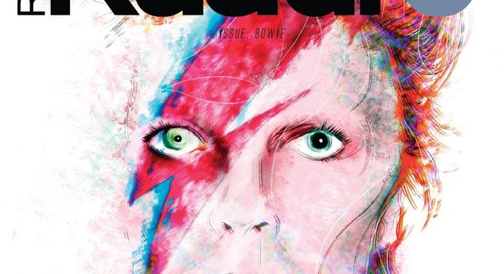 Revista Kuadro 22
