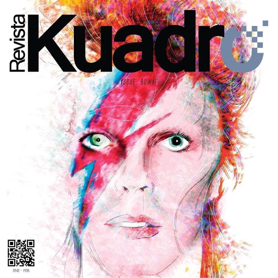 portada número 22