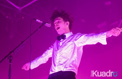 The1975-7