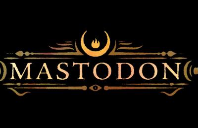 mastodon_logo2017