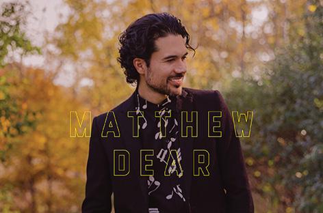 matthew-dear-dj-kicks-mix-december-16