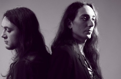 Alcest-2016-1024x576