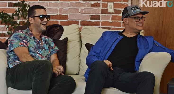 Amigos Invisibles-entrevista-Javier.Soto