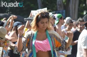 Más baile