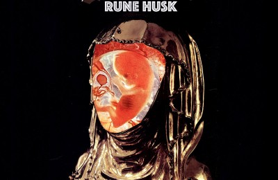 RUNE HUSK