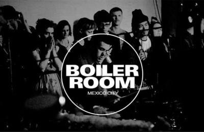 boiler-room-mexico1