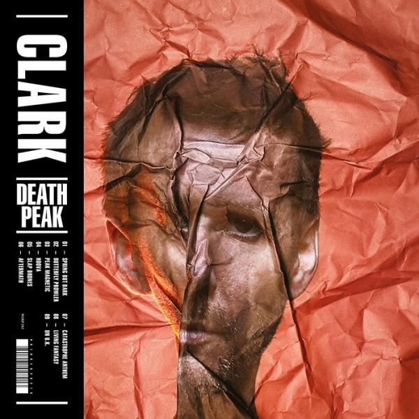 clark-portada-600x600