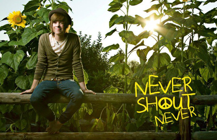 nevershoutnever_throwback_old (2)